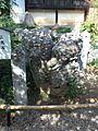 Tachibanadera Sankōseki.jpg
