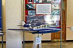 Taganrog Beriev Aircraft Company Beriev Be-103 (model) IMG 1853 1725.jpg
