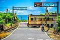 Taimali Level Crossing 20160702.jpg