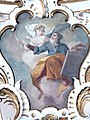 Taisten-Pfarrkirche 09.jpg