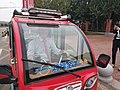 Taitou electric rickshaw.jpg