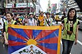 Taiwan 西藏抗暴54周年33.jpg
