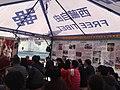 Taiwan IMG 8178.jpg