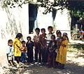 Tajikistan (514615871).jpg
