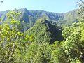 Takamaka - panoramio (1).jpg