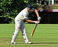 Takeley CC v. South Loughton CC at Takeley, Essex, England 071.jpg