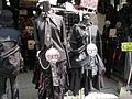 Takeshita street shop, Harajuku - panoramio.jpg