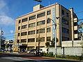 Takinogawa Police Station.JPG