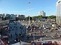 TaksimSquareIstanbul.jpg