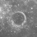 Talbot crater AS15-M-0925.jpg