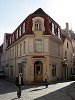 Tallinn, Pikk 4, 6, 8, 16. saj.jpg