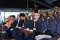 Tallinn Digital Summit press presentation- e-Estonia (36696556303).jpg