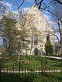 Tallinn Ruin Brigitte Monastery Mai 2008 1.jpg