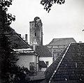 Tallinna Niguliste kirik 82 (05).jpg
