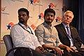 Tamil Film actor Vijay Celebrating World Environment Day at the U.S. Consulate Chennai 15.jpg