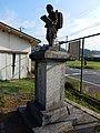 Tanba elementaryschool (10).jpg