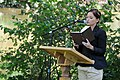 Tanis Rideout - Eden Mills Writers' Festival - 2012 (DanH-3951).jpg