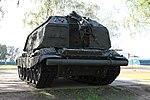 TankBiathlon14final-63.jpg