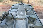 TankBiathlon14final-65.jpg