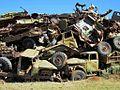 Tank Cemetery (8351472313).jpg