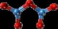 Tantalum pentoxide3D balls.png