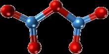 Structure electronique niobium