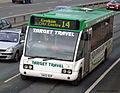 Target Travel SA02BZR (4297972399).jpg