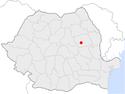 Targu Ocna in Romania.png