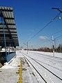 TarnowskieGóry - stacja kolejowa zimą.jpg