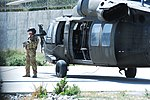 Task Force Falcon UH-60 Black Hawk helicopters transport personnel in eastern Afghanistan 130904-A-SM524-221.jpg