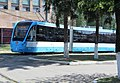 Tatra KT4UA 228, Vinnytsya.jpg