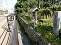 Tatsumi Canal 01.JPG