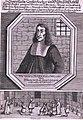 Tattenbach Hans Erasmus.jpg