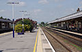 Taunton railway station MMB 09.jpg