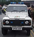 Tayside Police - Land Rover Defender.jpg