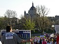 Tea Party tax day protest 2010 (4525419133).jpg