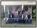 Teachers,Basail Govindo Govt. High School.jpg