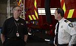 Team MacDill mentors Sarasota emergency response leaders 161202-F-AT337-015.jpg