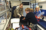 Team Seymour's youngsters 'deploy' during Operation Bug Out 141015-F-OB680-123.jpg