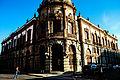 Teatro Macedonio Alcalá.jpg