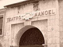 external image 220px-Teatro_Manoel_facade.jpg