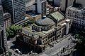Teatro Municipal de São Paulo 1.jpg