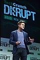 TechCrunch Disrupt NY 2015 - Day 2 (17198955249).jpg
