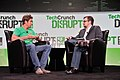 TechCrunch SF 2013 SJP2184 (9723914605).jpg