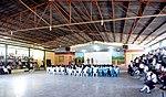 Technical school visit 150623-F-LP903-363.jpg