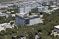 Technion – Israel Institute of Technology18.jpg