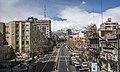 Tehran 13981212000844637187673819253514.jpg