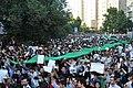Tehran protest (1).jpg