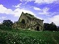 Tejaruyk Monastery (70).jpg