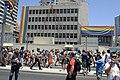 Tel Aviv Gay Pride Parade 2015 (18549957000).jpg